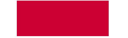 DMM Logo - Buy DMM from Climbing Shop