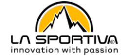 la Sportiva from The Climbing Shop, NZ