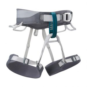 Black Diamond Harness Primrose - Premium Climbing Products NZ