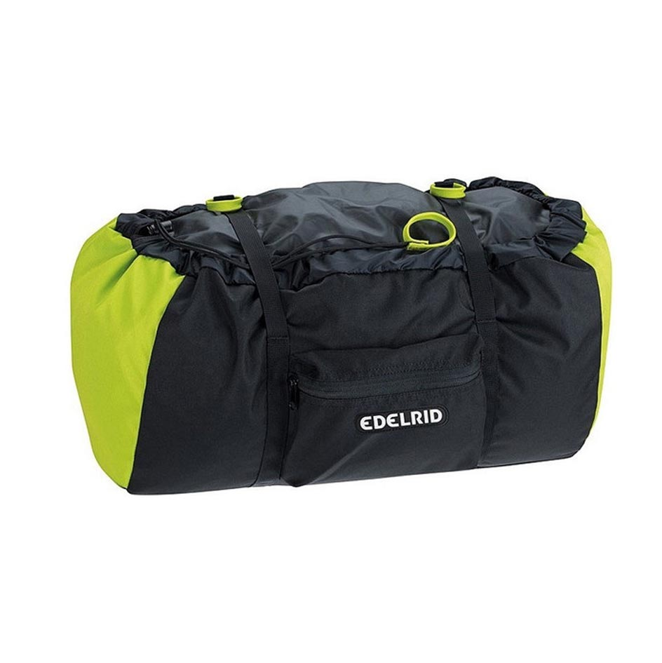 Edelrid Drone Rope Bag - New Zealand Climbing Products - Climbing Shop NZ