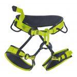 Edelrid Harness Jay 2. Shop Climbing gear online - www.climbingshop.co.nz