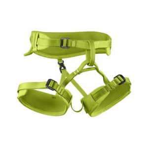 Edelrid Finn 2 Kids Harness
