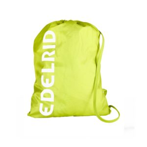 Edelrid Finn 2 Carry Bag
