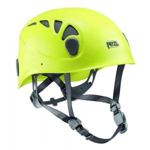 Petzl Helmet – Elios - Shop Climbing Gear NZ
