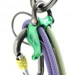 DMM Pivot - Guide Mode - Belay Devices New Zealand