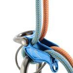 DMM Pivot With Rhino - NZ Climbing Products