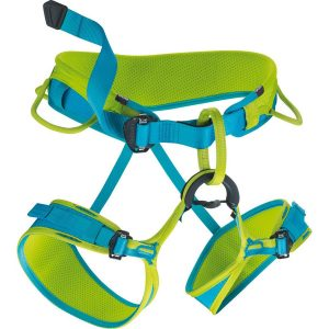 edelrid_jayne_2_harness_climbing_shop
