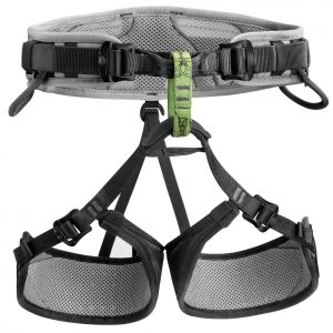 petzl_calidris_harness_climbing_shop