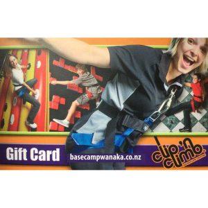 clipnclimb-voucher-basecamp-wanaka