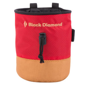 Mojo_Repo_Chalk_Bag_Red_Climbing_Shop