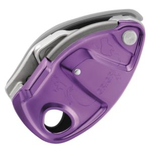 Grigri_Plus_Violet_climbing_shop