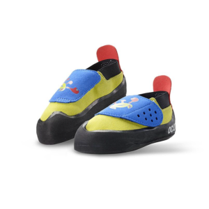 Ocun Hero QC Kid's climbing shoe