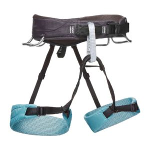 Black Diamond Momentum Womens Harness