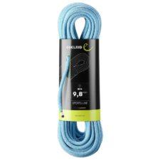 Edelrid Boa climbing rope 60m