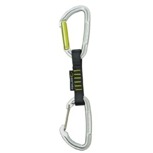 Edelrid Slash Wire Quickdraw