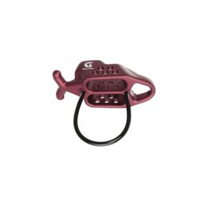 Grivel Belay Master Pro Belay Device