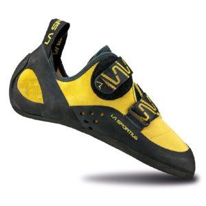 La Sportiva Katana Climbing Shoe