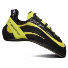La Sportiva Miura Climbing Shoe