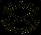 Grivel logo