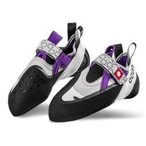 Ocun Oxi Lady Climbing shoes