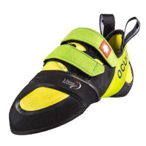 Ozone Plus climbing shoe