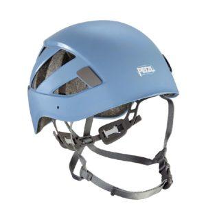 Petzl Boreo helmet blue