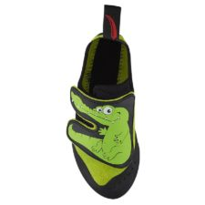 Red Chili Crocy Kids Climbing Shoe
