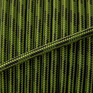 Edelrid 6mm Prussic cord