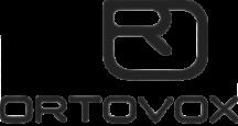 Ortovox logo