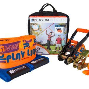Slackline Industries Playline kit
