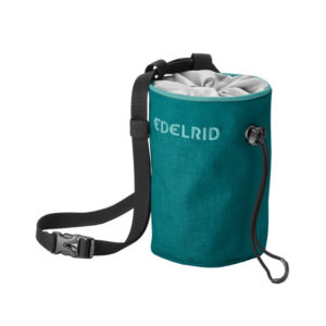 Edelrid Rodeo Dolphin Chalk Bag