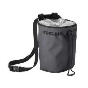 Edelrid Rodeo Titan Chalk Bag